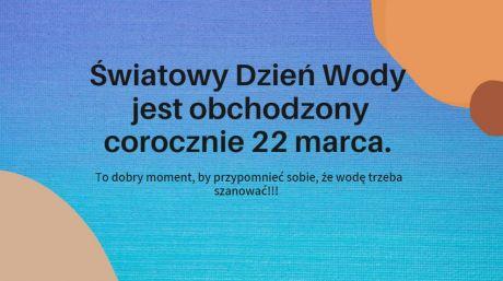 21.03.2021.woda