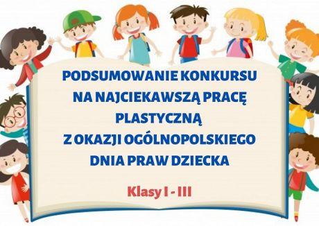 plakat prawa 2020
