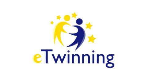 Etwining