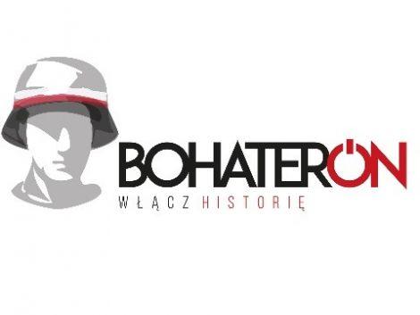 boh 2020 09